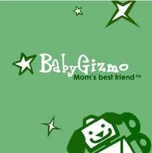Baby-Gizmo-Logo