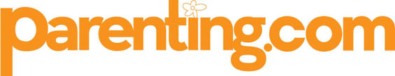 parenting_logo_new
