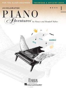 Piano Faber