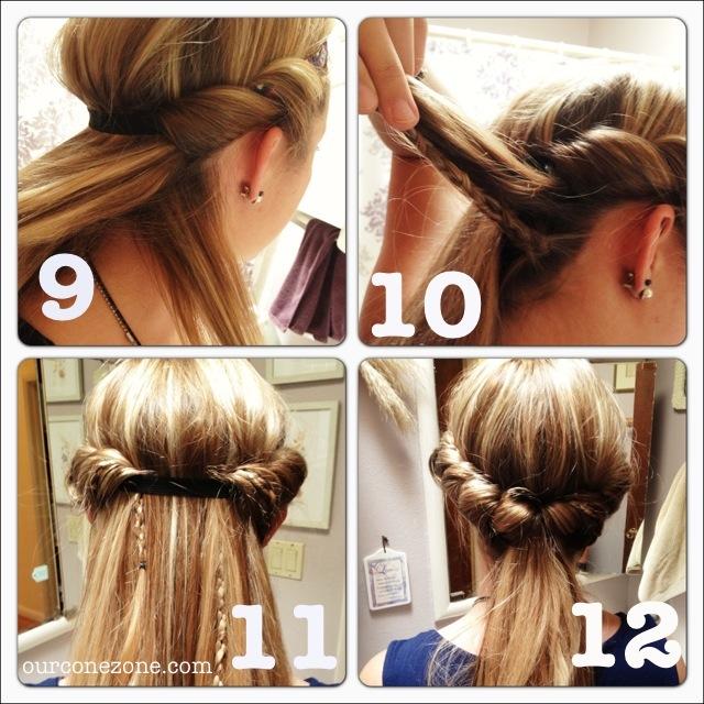 Outstanding Steps To Braid Hairstyles Braids Short Hairstyles For Black Women Fulllsitofus