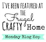 Blog-Hop-Featured-button