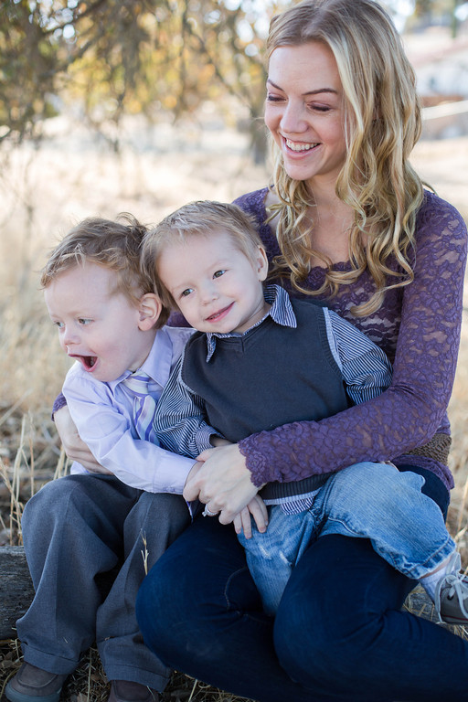 Melissa Jean Photography - Family Photographer-22-XL