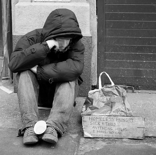 homeless-pic