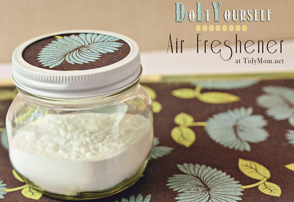 Baking-Soda-Air-Freshener