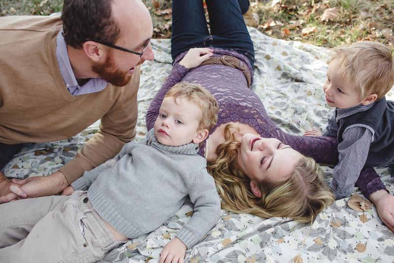 Melissa Jean Photography - Family Photographer-76-L
