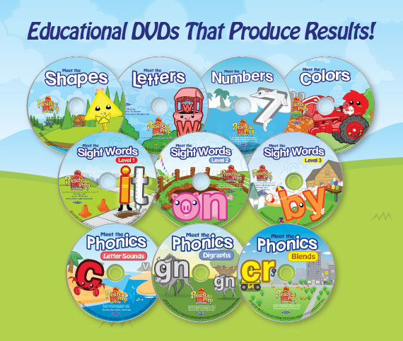 slider-educational-dvds
