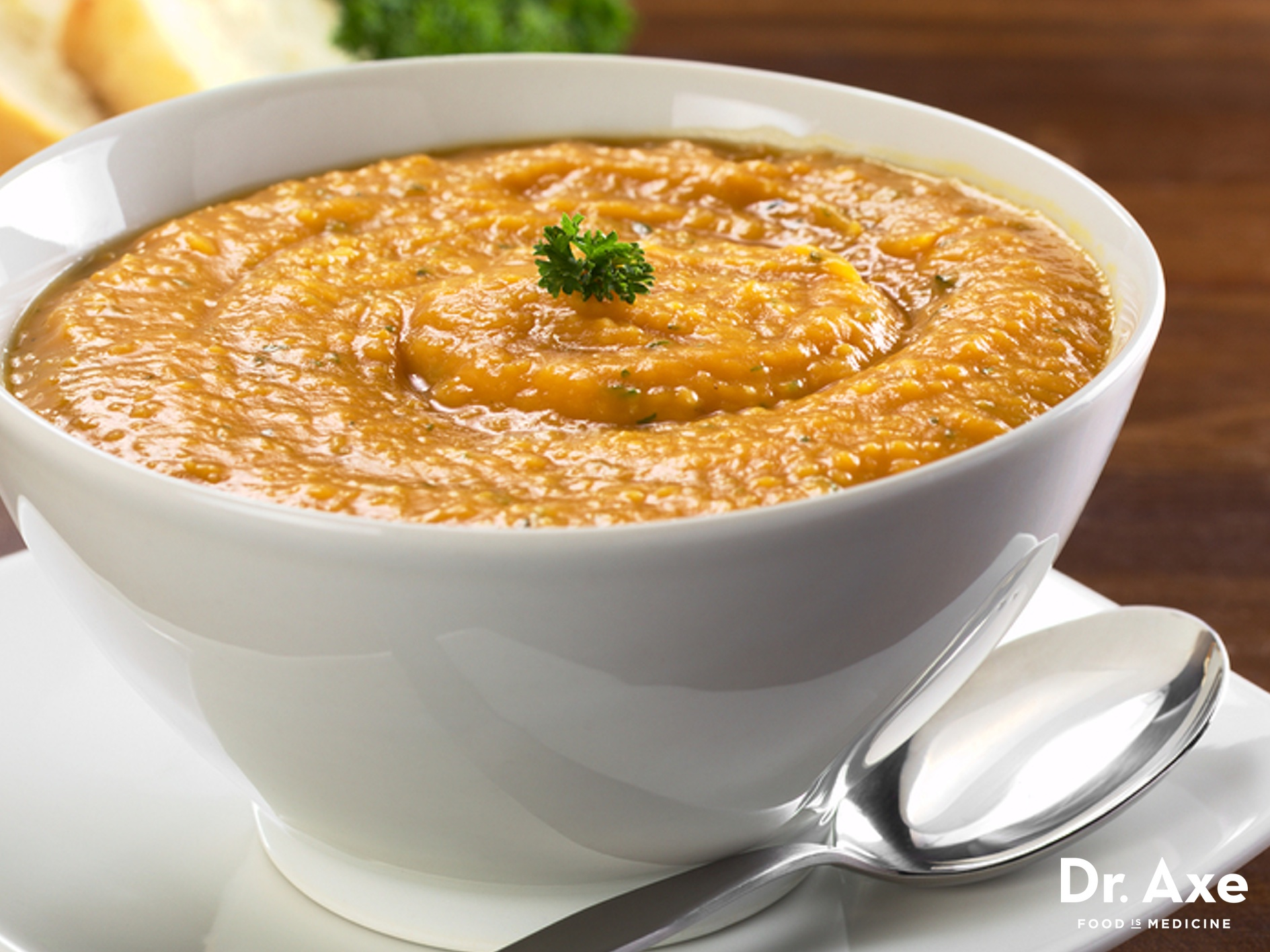 Roasted-Garlic-Sweet-Potato-Soup