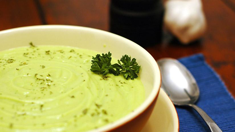 avo_soup