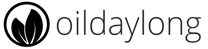 oildaylong_logo