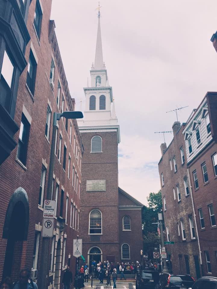 boston-10