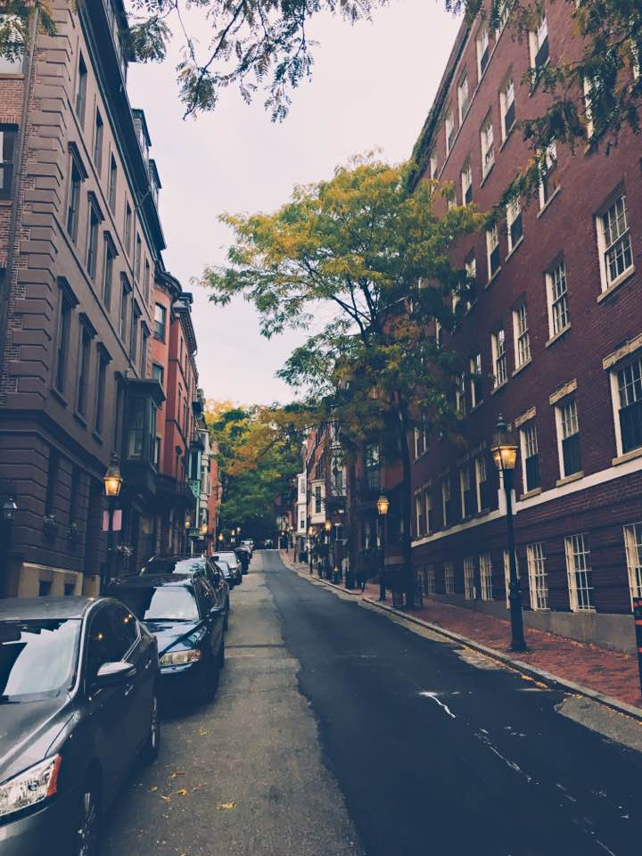 boston-16