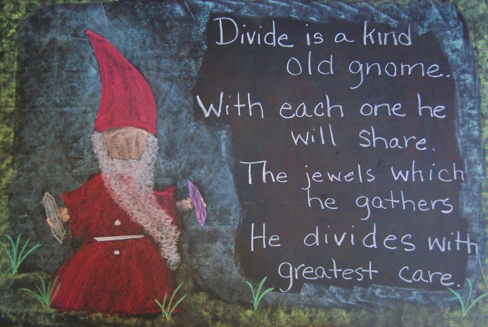 Gnome Share & Preg Mama 009